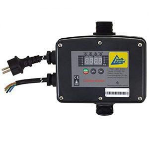 autoclave inverter