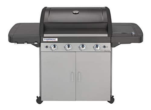 sconto barbecue Campingaz