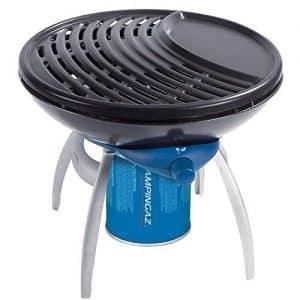 sconto barbecue a gas portatile