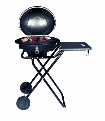 offerta barbecue elettrico