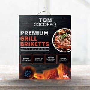 offerta barbecue in mattoni