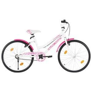 Migliori bici 24 pollici