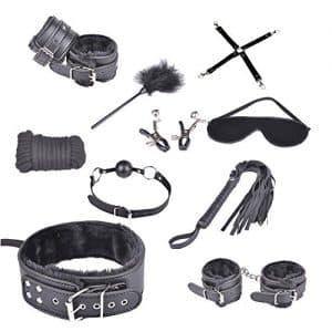 offerta bondage kit