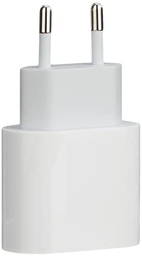 caricatori Apple
