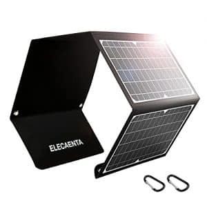 caricatori energia solare