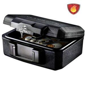 offerta cassaforte valigia