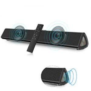 migliori casse pc bluetooth wireless in promozione