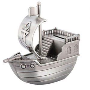 prezzi casseforti barca