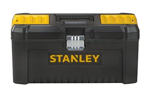 miglior cassette attrezzi Stanley