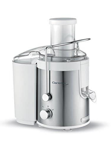 centrifuga Ariete