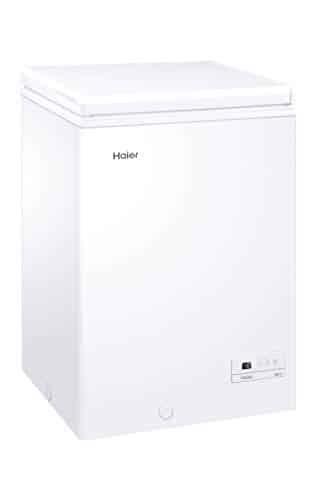 prezzi congelatore 100 litri