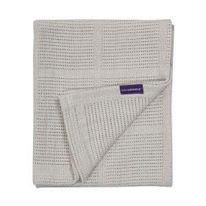coperte di cotone per neonato migliori