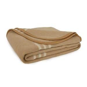 coperte di lana sconto