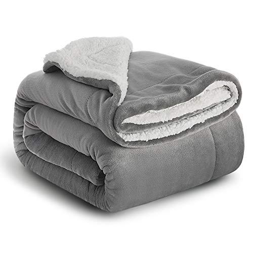 coperte letto singolo sconto
