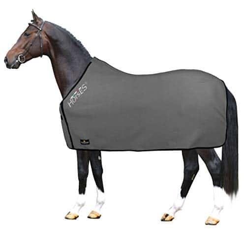 coperte per cavallo prezzi