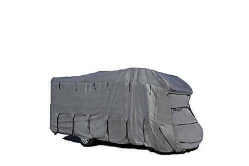 sconto copertura per camper