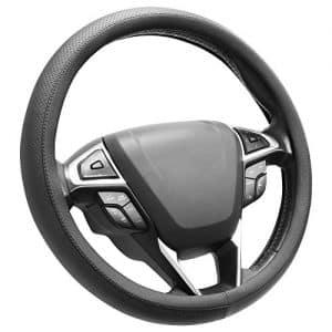 offerte copertura per volante