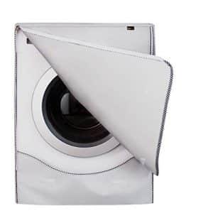 Offerte copri asciugatrice