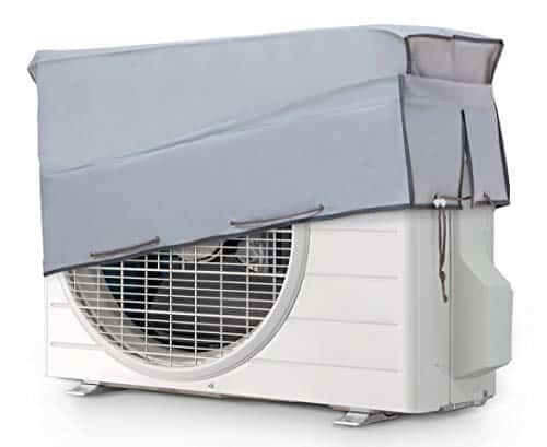 Miglior copri climatizzatore esterno