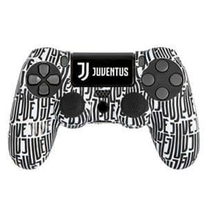 Miglior copri joystick ps4