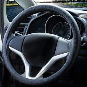 Miglior copri manubrio auto