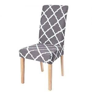 Offerte copri sedie cucina