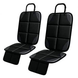 Offerte copri sedile auto