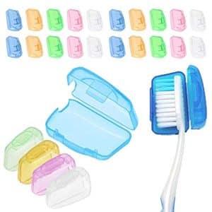 Miglior copri spazzolino da denti