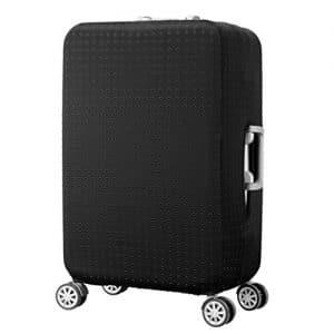 Offerte copri valigia elastico