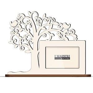 miglior cornici albero della vita