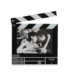 offerta cornici cinema