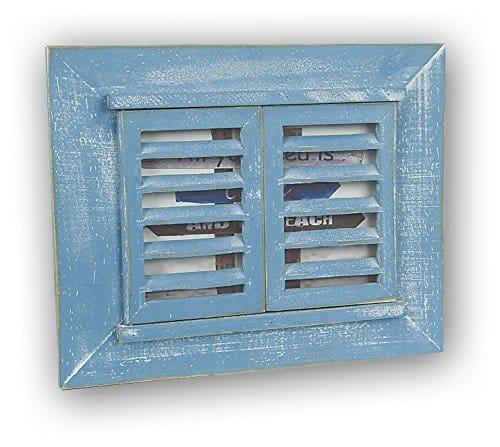 miglior cornici finestra