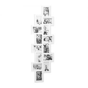 offerta cornici multiple per foto
