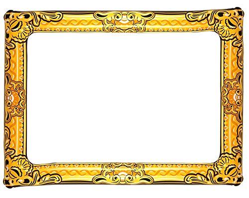 sconto cornici per selfie