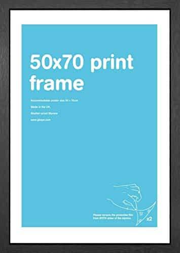 offerta cornici quadro 50x70