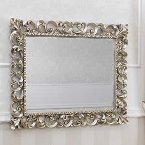 miglior cornici specchio barocco
