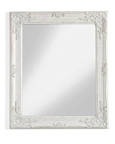miglior cornici specchio
