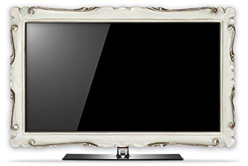 miglior cornici tv