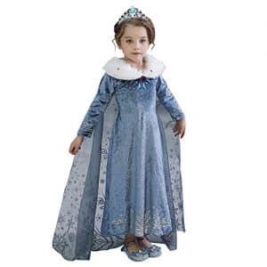 Offerta costume da carnevale (bambino) 2 anni