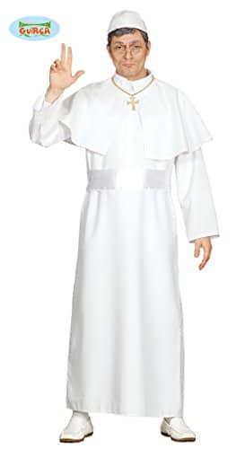 Miglior costume da carnevale (uomo)