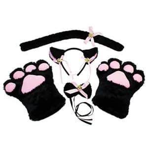 Offerta costume da gatto