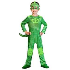 Miglior costume da geco