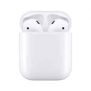 Migliori cuffie bluetooth Apple