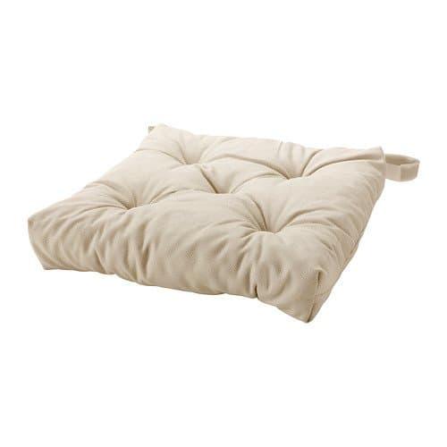 Miglior Cuscino Ikea Prezzi E Offerte 2021