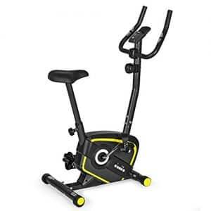 prezzi cyclette diadora