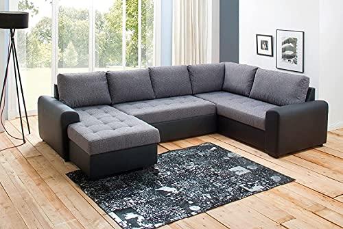 miglior divano angolare con penisola
