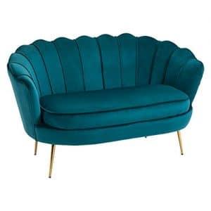 sconto divano francese