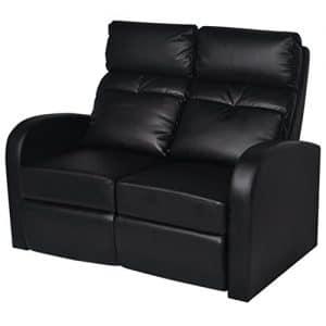 offerta divano home cinema