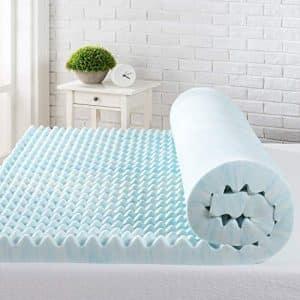 offerta divano letto 140x190