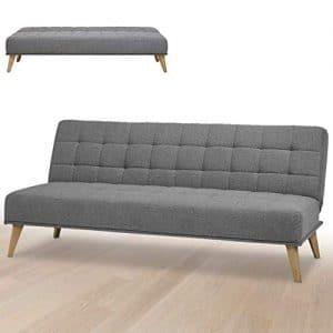 miglior divano letto
